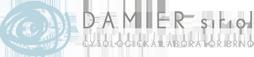 Cytologická laboratoř Damier s.r.o.